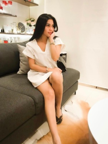 Sex ad by escort Mable (20) in Kuala Lumpur - Photo: 3