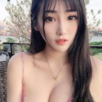 Vicky - Sex ads of the best escort agencies in Surabaya - YingYing