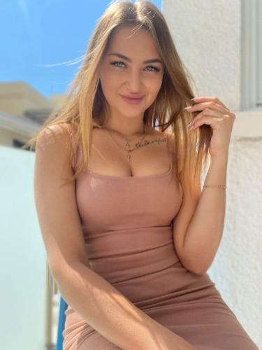 Sex ad by kinky escort Kassandra Vip Club (19) in Ayia Napa - Photo: 3