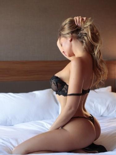 Sex ad by kinky escort Alexandra (27) in München - Foto: 1
