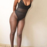 Youl Agence - Sex ads of the best escort agencies in Kampala - Zodwa