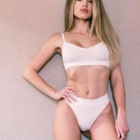 Just Relax - Sex ads of the best escort agencies in Russia - Mia