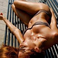 LaMarlen - Sex ads of the best escort agencies in Russia - Victorya