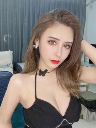 Sex ad by escort Lisa (20) in Kuala Lumpur - Photo: 4