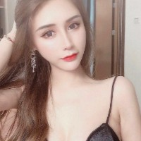 Klgirlsnet - Sex ads of the best escort agencies in Taipei - Lisa