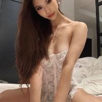 Klgirlsnet - Sex ads of the best escort agencies in Taipei - Elsie