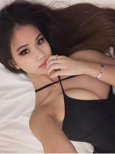 Sex ad by escort Elsie (19) in Kuala Lumpur - Photo: 3