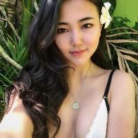 Klgirlsnet - Sex ads of the best escort agencies in Taipei - Quincy