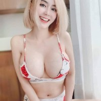 Egkl - Sex ads of the best escort agencies in Taipei - Audrey
