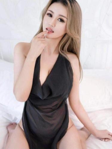 Sex ad by escort Emillia (21) in Kuala Lumpur - Photo: 3