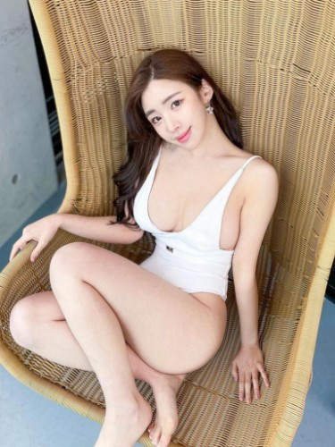 Sex ad by escort Bette (20) in Kuala Lumpur - Photo: 4