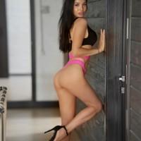 Elegance Angels - Sex ads of the best escort agencies in Сочи - Anna