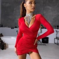Elite Retreat - Sex ads of the best escort agencies in Russia - Liza