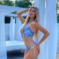 Elite Retreat - Sex ads of the best escort agencies in Нижний Новгород - Emiliya