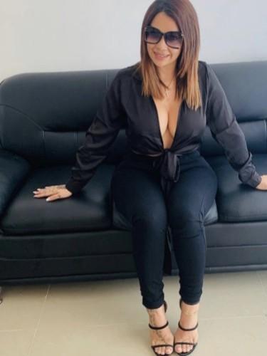 Sex ad by kinky mistress Laraaa (27) in Cairo - Photo: 4
