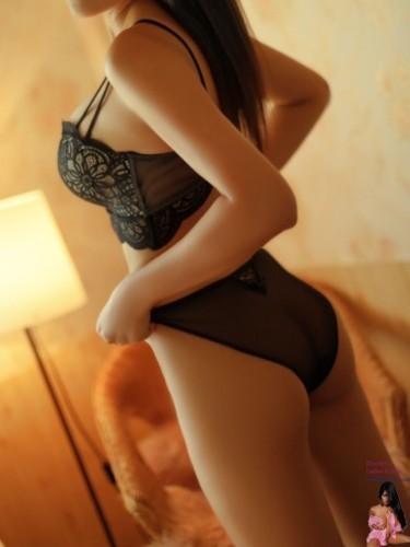 Sex ad by escort Kay (41) in Bangkok - Photo: 6