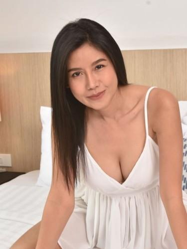 Sex ad by escort Kay (41) in Bangkok - Photo: 5