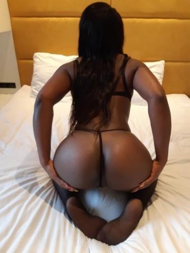 Teenager sex advertentie van Ebony Agata in Amsterdam - Foto: 3