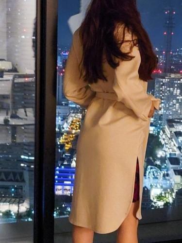 Sex ad by escort Miss Bel (30) in Tokyo - Photo: 4