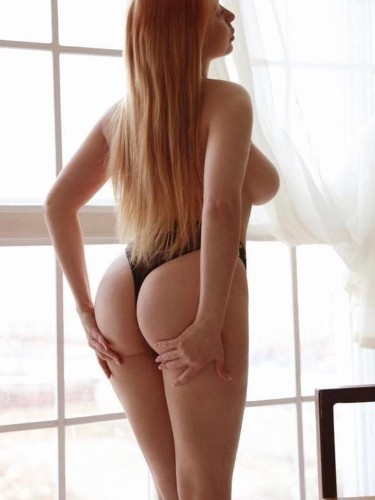 Sex ad by kinky escort Lilia Vip (21) in Larnaca - Photo: 7