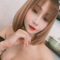 Luxury Thai Models Bangkok Escorts - Sex ads of the best escort agencies in Taipei - Sunny