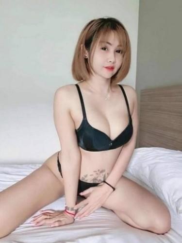 Sex ad by escort Sunny (24) in Bangkok - Photo: 3