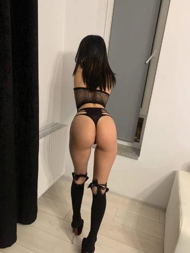 Sex ad by escort Rlaluca (19) in Limassol - Photo: 3