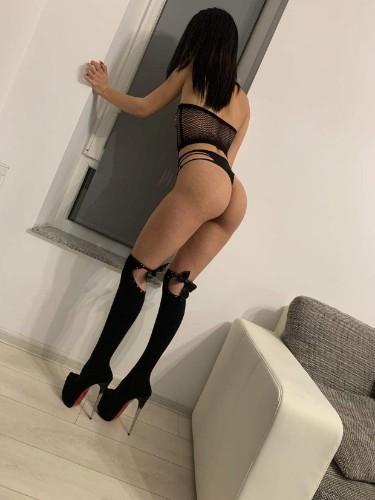 Sex ad by escort Rlaluca (19) in Limassol - Photo: 7