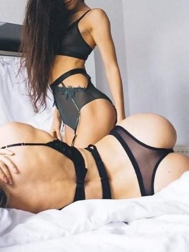 Sex ad by kinky escort Ava Sam (25) in Hong Kong - Photo: 5