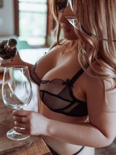 Sex ad by kinky escort Geisha (26) in Nicosia - Photo: 3