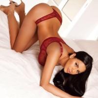 Amys Escorts London - Sex ads of the best escort agencies in Croydon - Justina