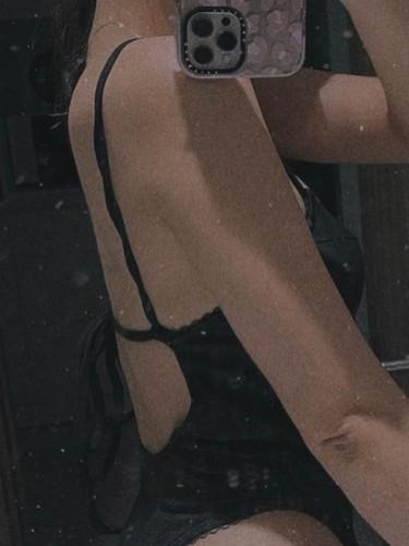 Sex ad by escort Mokdak (24) in Nicosia - Photo: 3