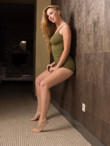 Sex ad by kinky escort Patricia (20) in Manchester - Photo: 3