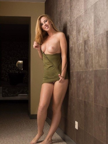 Sex ad by kinky escort Patricia (20) in Manchester - Photo: 4