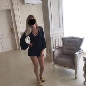 Sex ad by escort Larisa (20) in Leipzig