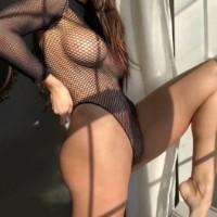 Escort Diva - Sex ads of the best escort agencies in Russia - Sophie