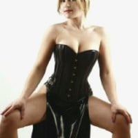 Girls Moscow - Sex ads of the best escort agencies in Russia - Alya