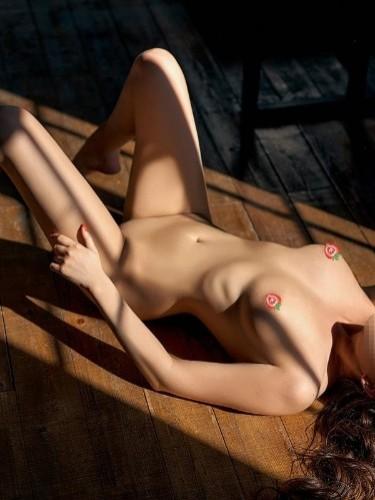 Eva Sweet (21) в Санкт-Петербург эскорт - Фото: 7