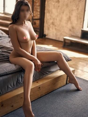 Eva Sweet (21) в Санкт-Петербург эскорт - Фото: 6