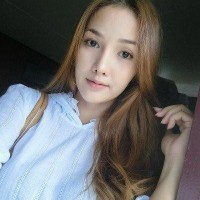 Luxury Thai Models Bangkok Escorts - Sex ads of the best escort agencies in Taipei - Jenny