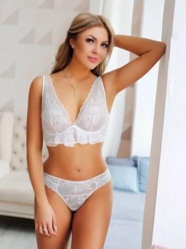 Sex ad by escort Dushenka (26) in Jakarta - Photo: 4