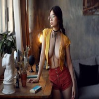 Nastya VIP Girls - Sex ads of the best escort agencies in Russia - Olya