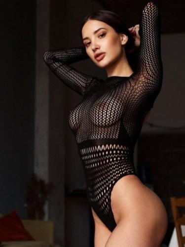 Sex ad by kinky escort Stefani (22) in Guangzhou - Photo: 5