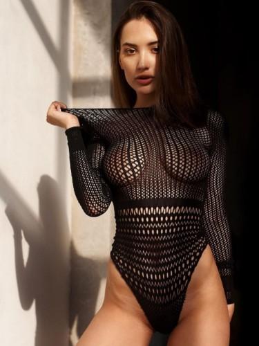 Sex ad by kinky escort Stefani (22) in Guangzhou - Photo: 4
