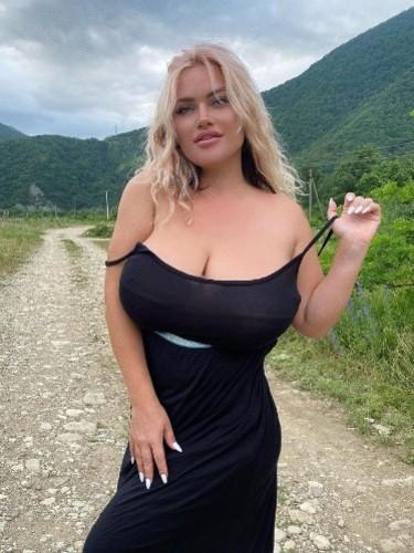 Sex ad by kinky escort Olyria Roy (25) in Hamburg - Foto: 4