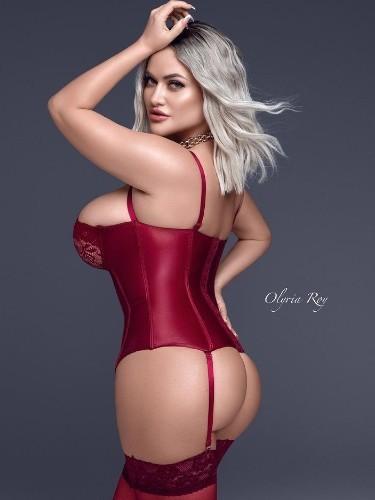 Sex ad by kinky escort Olyria Roy (25) in Hamburg - Foto: 3