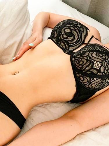Sex ad by escort Verna (19) in Aachen - Foto: 5