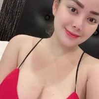 Vicky - Sex ads of the best escort agencies in Taipei - Siti