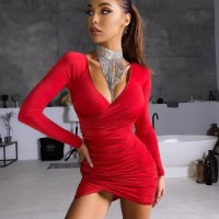 Elite Luxury Escorts - Sex ads of the best escort agencies in Russia - Nastya
