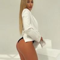 LoveMSK - Sex ads of the best escort agencies in Russia - Amira
